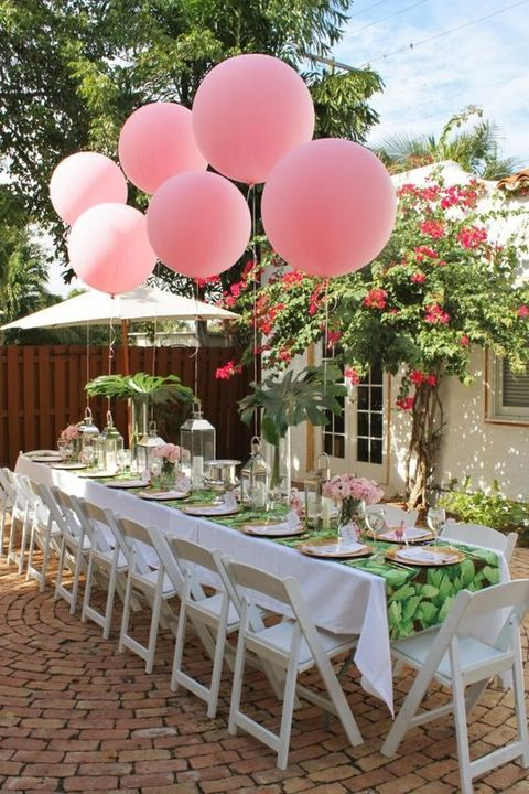 tropical_bridal_shower_40