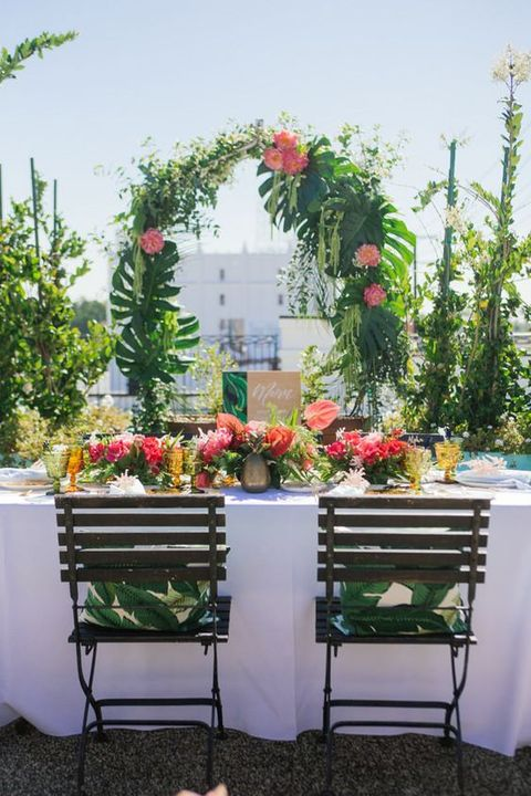 tropical_bridal_shower_41