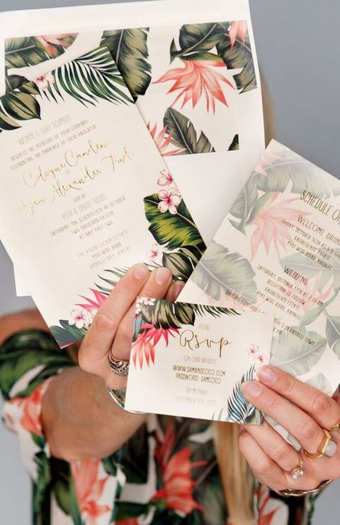 tropical_bridal_shower_42