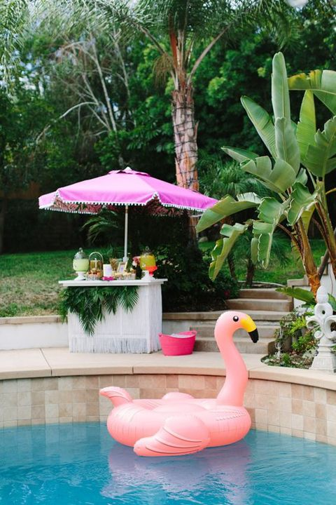 tropical_bridal_shower_43