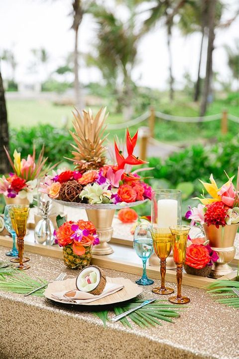 tropical_bridal_shower_44