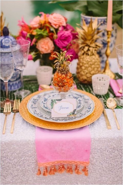 tropical_bridal_shower_46