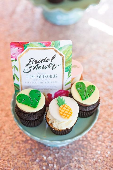tropical_bridal_shower_48