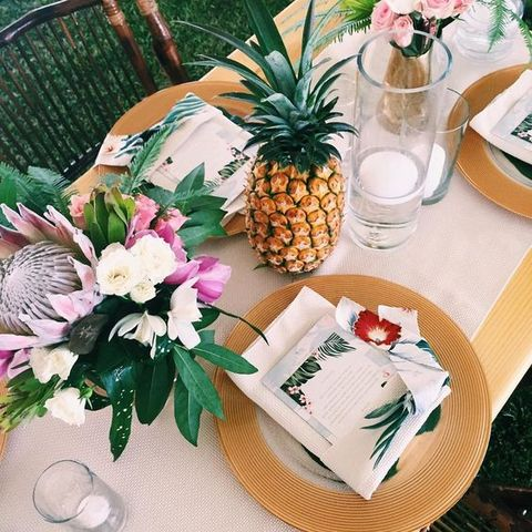 tropical_bridal_shower_49