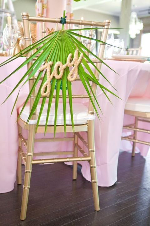 tropical_bridal_shower_50