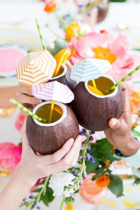 tropical_bridal_shower_51