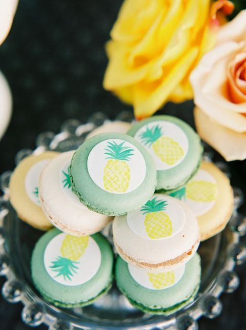 tropical_bridal_shower_52
