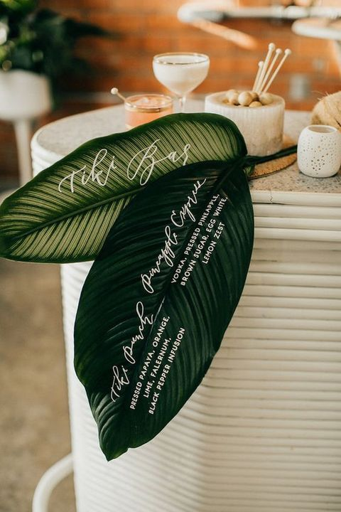 tropical_bridal_shower_54