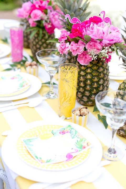 tropical_bridal_shower_55