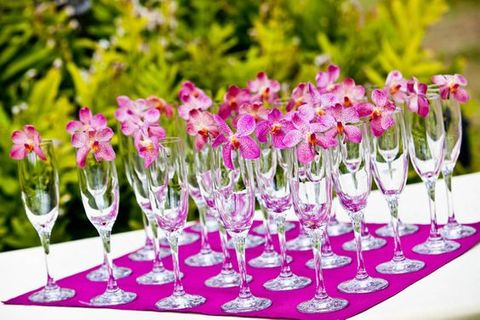 tropical_bridal_shower_62