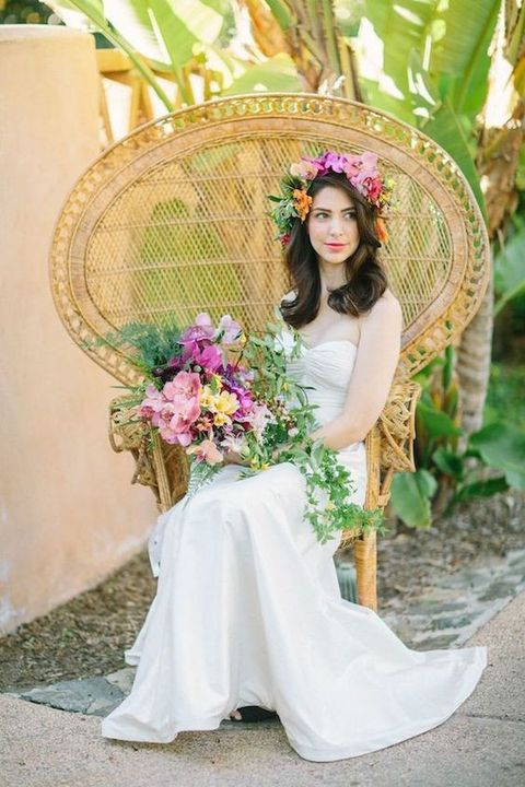 tropical_bride_11