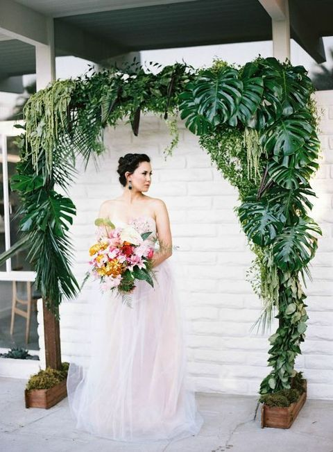 tropical_bride_22