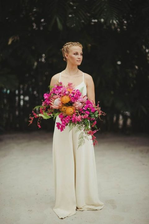 tropical_bride_24