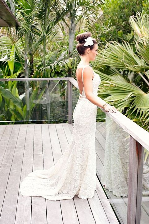 tropical_bride_30