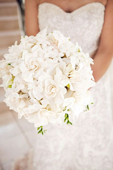 white_bouquet_02