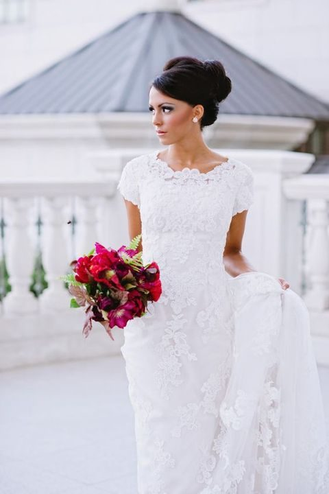 church_wedding_dress_05