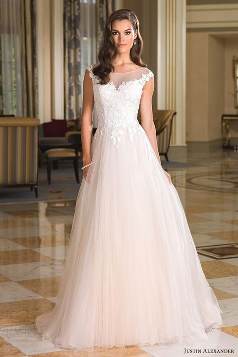 church_wedding_dress_07