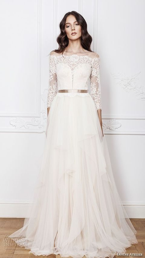 church_wedding_dress_08