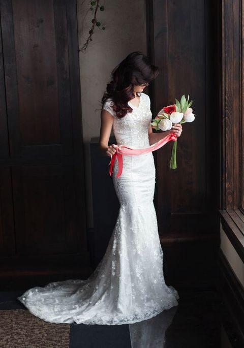 church_wedding_dress_12