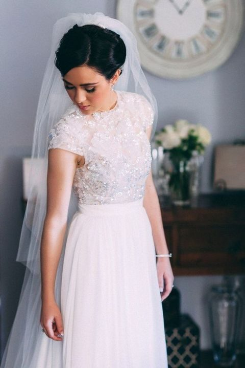 church_wedding_dress_15