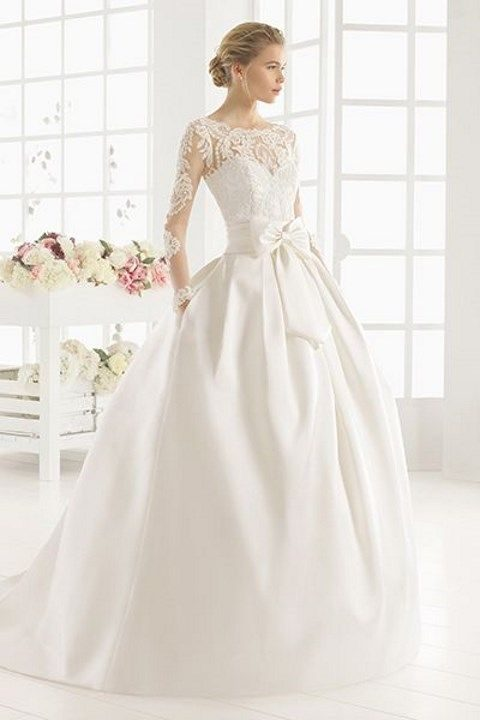 church_wedding_dress_19