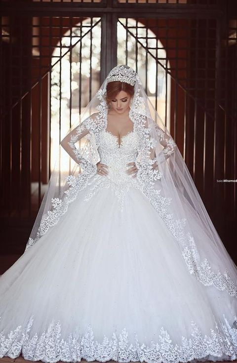church_wedding_dress_21