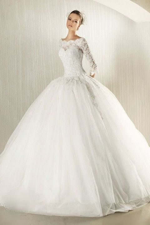church_wedding_dress_22