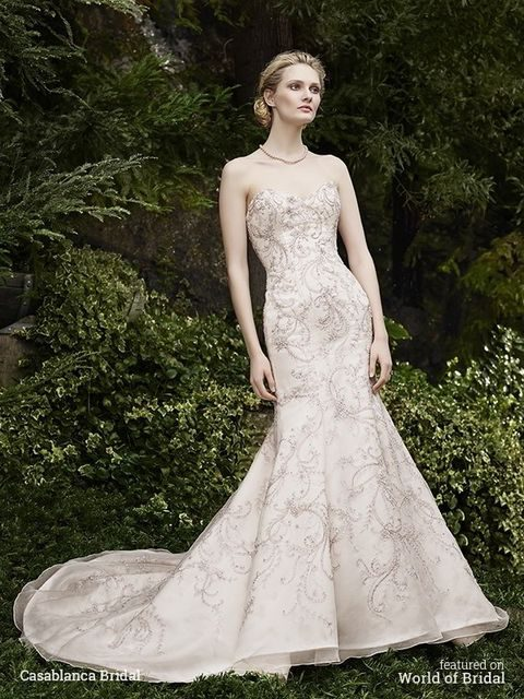 fall_2016_wedding_dress_01