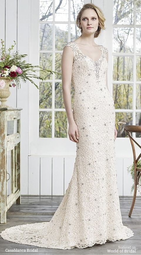 fall_2016_wedding_dress_03