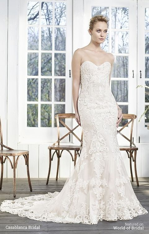 fall_2016_wedding_dress_04