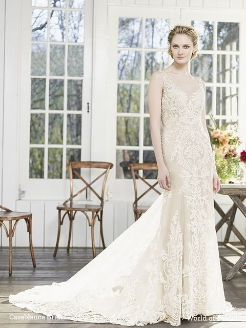 fall_2016_wedding_dress_06