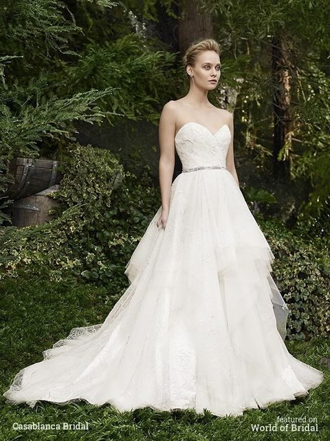 fall_2016_wedding_dress_07