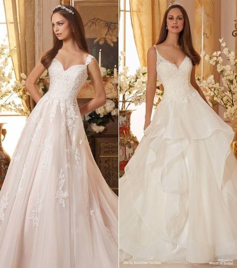 fall_2016_wedding_dress_11