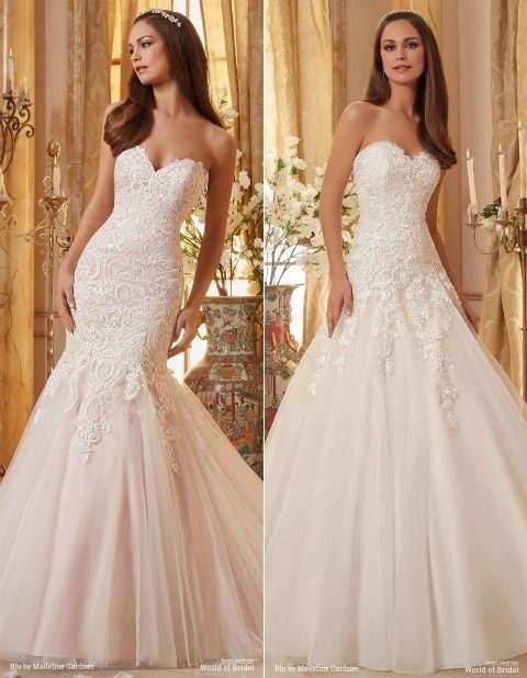 fall_2016_wedding_dress_12