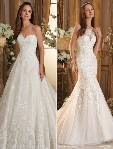 fall_2016_wedding_dress_13