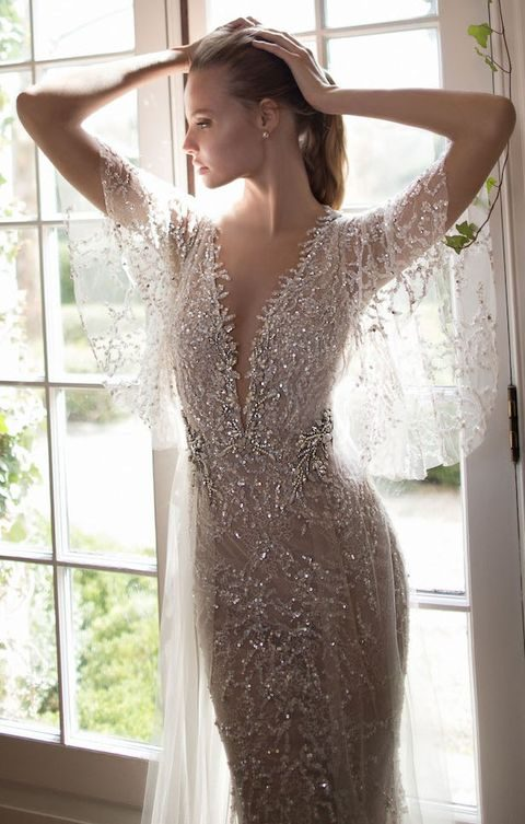 fall_2016_wedding_dress_15