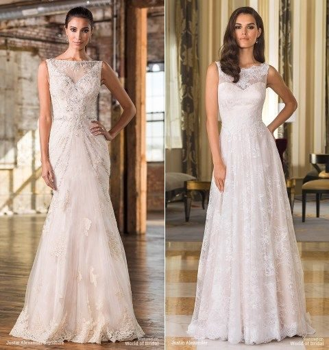 fall_2016_wedding_dress_30