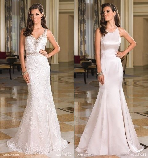 fall_2016_wedding_dress_31