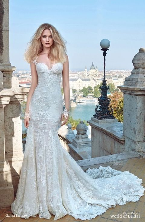 fall_2016_wedding_dress_38