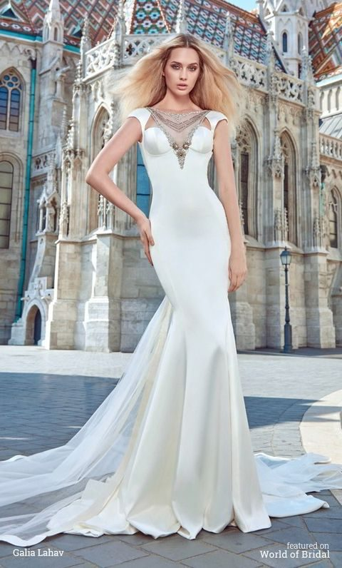 fall_2016_wedding_dress_39