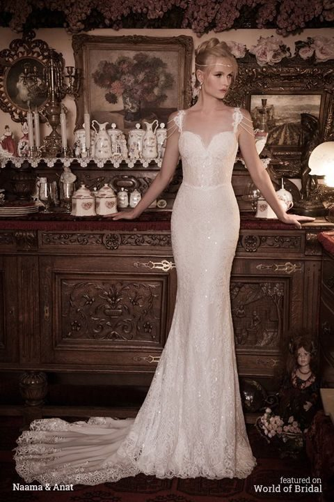 fall_2016_wedding_dress_42