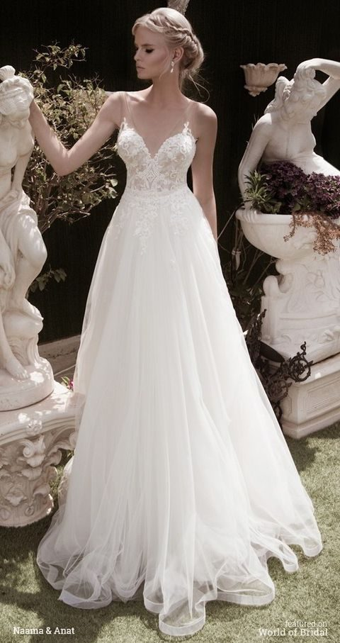 fall_2016_wedding_dress_43