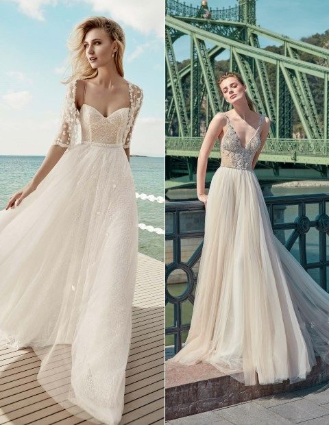 fall_2016_wedding_dress_45