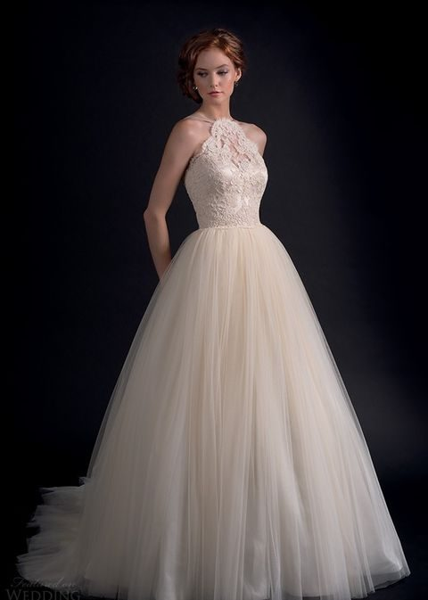 fall_2016_wedding_dress_51