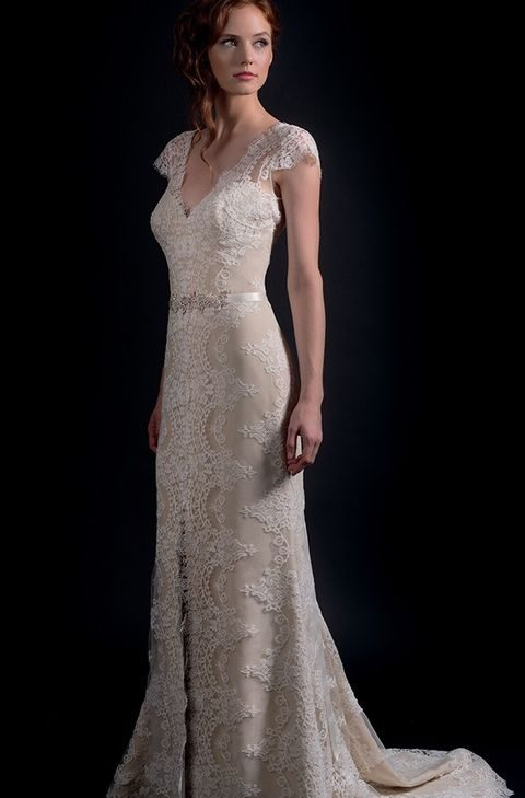 fall_2016_wedding_dress_52