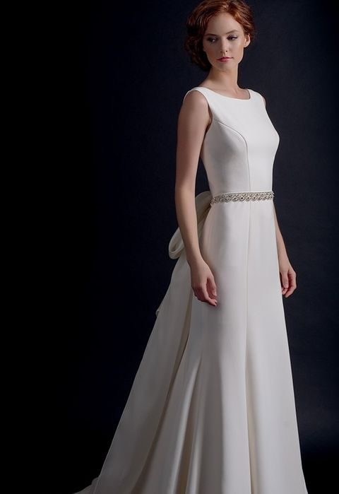 fall_2016_wedding_dress_53