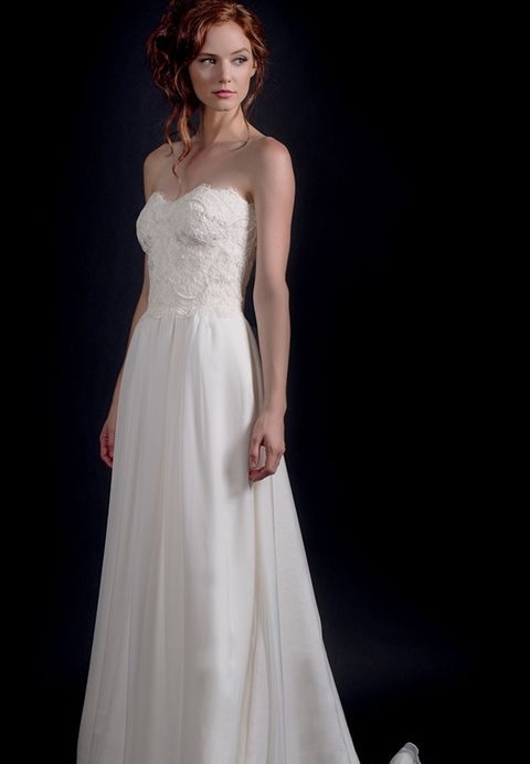 fall_2016_wedding_dress_54
