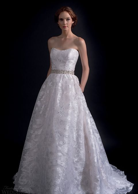 fall_2016_wedding_dress_56