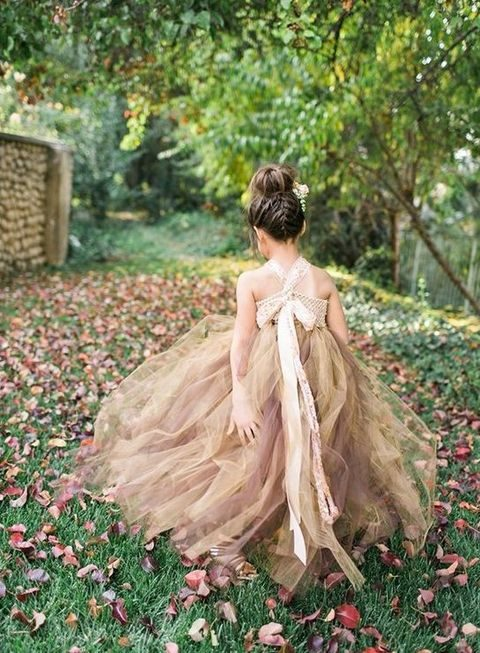 fall_flower_girl_01