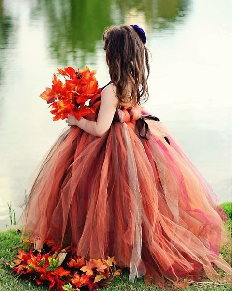 fall_flower_girl_03
